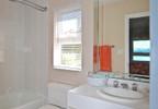 Działka do wynajęcia, Bahamy Eastern Road, 214 m² | Morizon.pl | 8418 nr12
