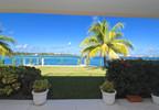 Działka do wynajęcia, Bahamy Eastern Road, 214 m² | Morizon.pl | 8418 nr2