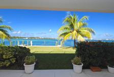 Działka do wynajęcia, Bahamy Eastern Road, 214 m²