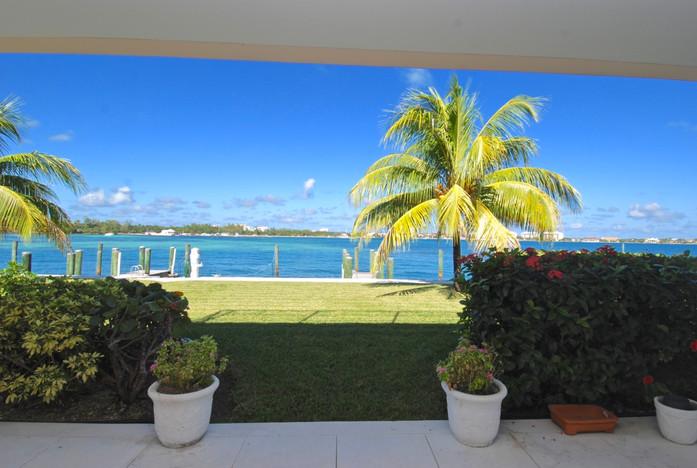 Działka do wynajęcia, Bahamy Eastern Road, 214 m² | Morizon.pl | 8418