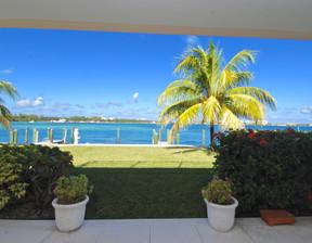 Dom do wynajęcia, Bahamy Eastern Road, 214 m²
