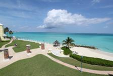 Działka do wynajęcia, Bahamy Cable Beach, 214 m²