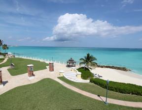 Dom do wynajęcia, Bahamy Cable Beach, 214 m²
