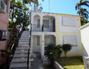 Działka do wynajęcia, Bahamy Nassau, 78 m²