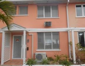 Dom do wynajęcia, Bahamy Cable Beach, 130 m²