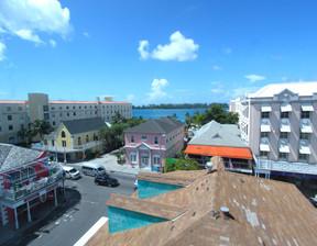 Dom do wynajęcia, Bahamy Nassau, 232 m²