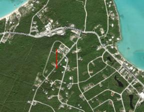 Działka na sprzedaż, Bahamy Exumas, 7444 m²