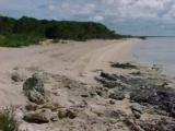 Działka na sprzedaż, Bahamy Long Island, 129742 m²