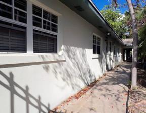 Dom do wynajęcia, Bahamy Nassau East, 65 m²