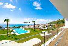 Dom na sprzedaż, Hiszpania Malaga, 368 m²