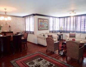 Mieszkanie na sprzedaż, Panama Marbella, 186 m²