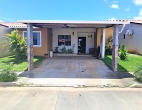 Dom do wynajęcia, Panama Puerto Caimito, 92 m²