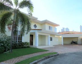 Dom do wynajęcia, Panama Costa Del Este, 416 m²