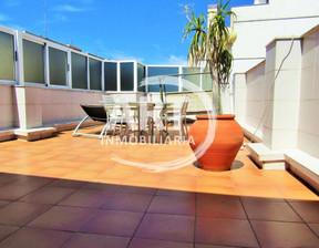 Komercyjne na sprzedaż, Hiszpania Mislata, 641 m²