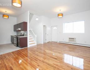 Dom do wynajęcia, Usa Brooklyn, 193 m²