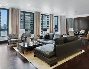 Mieszkanie do wynajęcia, Usa Manhattan, 227 m²