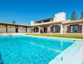 Dom do wynajęcia, Portugalia Gulpilhares E Valadares, 11316 m²
