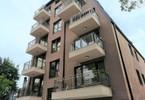 Morizon WP ogłoszenia   Mieszkanie na sprzedaż, 83 m²   2647