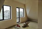 Mieszkanie na sprzedaż, Bułgaria Варна/varna, 83 m² | Morizon.pl | 6687 nr3