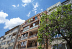 Morizon WP ogłoszenia | Mieszkanie na sprzedaż, 102 m² | 2416
