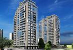 Morizon WP ogłoszenia | Mieszkanie na sprzedaż, 72 m² | 5632