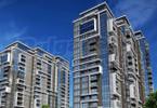 Morizon WP ogłoszenia | Mieszkanie na sprzedaż, 69 m² | 5633