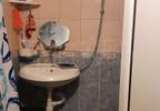 Mieszkanie na sprzedaż, Bułgaria Варна/varna, 46 m² | Morizon.pl | 9007 nr16