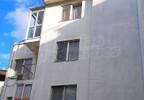 Mieszkanie na sprzedaż, Bułgaria Варна/varna, 46 m² | Morizon.pl | 9007 nr4