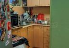 Mieszkanie na sprzedaż, Bułgaria Варна/varna, 46 m² | Morizon.pl | 9007 nr11