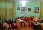 Mieszkanie na sprzedaż, Bułgaria Варна/varna, 46 m² | Morizon.pl | 9007 nr6