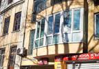 Mieszkanie na sprzedaż, Bułgaria Варна/varna, 46 m² | Morizon.pl | 9007 nr2