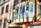 Morizon WP ogłoszenia | Mieszkanie na sprzedaż, 46 m² | 5067