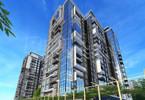 Morizon WP ogłoszenia | Mieszkanie na sprzedaż, 101 m² | 9955