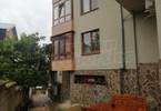 Morizon WP ogłoszenia | Mieszkanie na sprzedaż, 54 m² | 9958