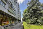 Morizon WP ogłoszenia   Mieszkanie na sprzedaż, 120 m²   8331