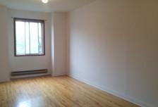 Mieszkanie do wynajęcia, Kanada Montréal, 93 m²