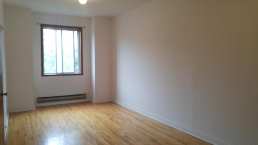 Mieszkanie do wynajęcia, Kanada Montréal, 93 m² | Morizon.pl | 4100