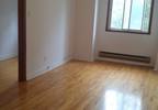 Mieszkanie do wynajęcia, Kanada Montréal, 93 m² | Morizon.pl | 4100 nr4