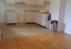 Mieszkanie do wynajęcia, Kanada Montréal, 93 m² | Morizon.pl | 4100 nr11
