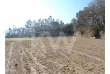 Działka na sprzedaż, Portugalia Boelhe, 10283 m²