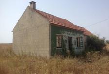 Działka na sprzedaż, Portugalia Palmela, 50000 m²