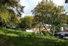 Działka na sprzedaż, Portugalia Castelo De Vide, 38799 m²
