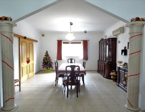 Dom do wynajęcia, Portugalia Leiria, 595 m²