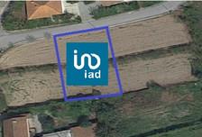 Działka na sprzedaż, Portugalia Vila Verde, 1002 m²