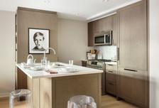 Mieszkanie do wynajęcia, Usa Manhattan, 54 m²