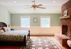 Dom do wynajęcia, Usa East Hampton, 279 m²   Morizon.pl   6755 nr13
