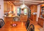 Dom do wynajęcia, Usa East Hampton, 279 m²   Morizon.pl   6755 nr6