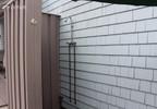 Dom do wynajęcia, Usa East Hampton, 279 m²   Morizon.pl   6755 nr16