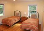 Dom do wynajęcia, Usa East Hampton, 279 m²   Morizon.pl   6755 nr8