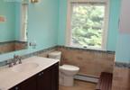 Dom do wynajęcia, Usa East Hampton, 279 m²   Morizon.pl   6755 nr10